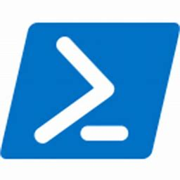 PowerShell Test-Transcription